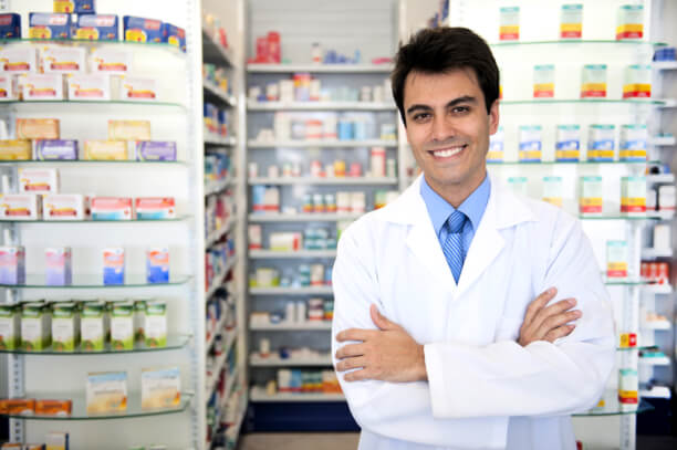 OVER THE COUNTER DRUGS & HEALTHCARE PRODUCTS FOR YOU