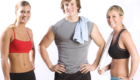 3 Things You Need to Know When Starting a Fitness Program
