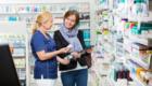 Four Principles of Pharmaceutical Care Program (Part 1)