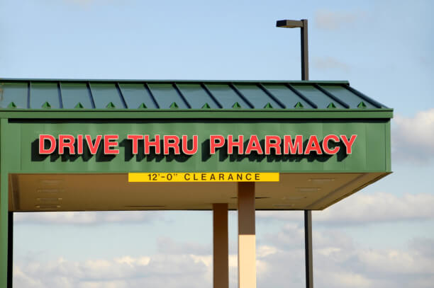 3 SUPERB REASONS WHY YOU SHOULD COME TO OUR PHARMACY